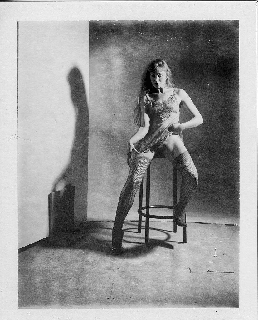 Nettie-R-Harris-p664-006.jpg